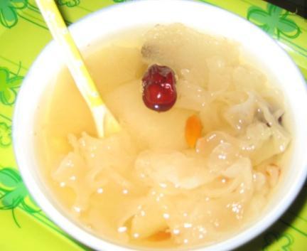 煮还是汤时,出来是用银耳白糖冰糖?难怪煮到底刘一龙虾电话图片