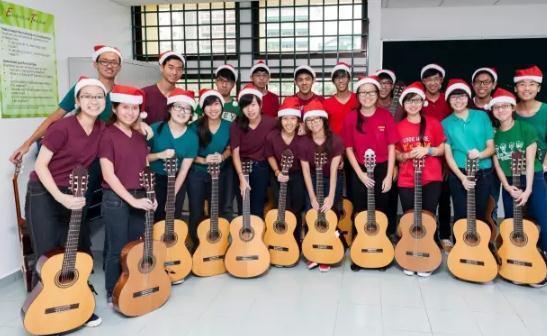从一张小学课表看出:新加坡的小学教育一郑州小学好二七区图片