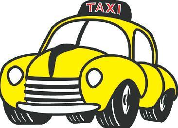 濟南出租車運價12月16日起調整 低速運行費、回空費上調
