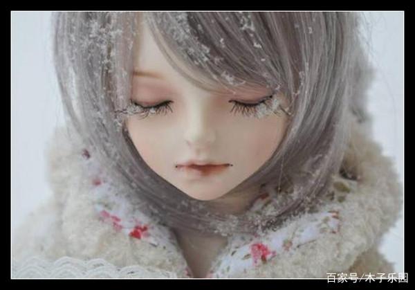 12公主小娃娃专属的星座性感,狮子座性感,双子精灵臀紫怡美图片