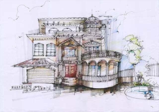 设计师专访|设计从本源开始--采访佛山市西泉平面设计图片