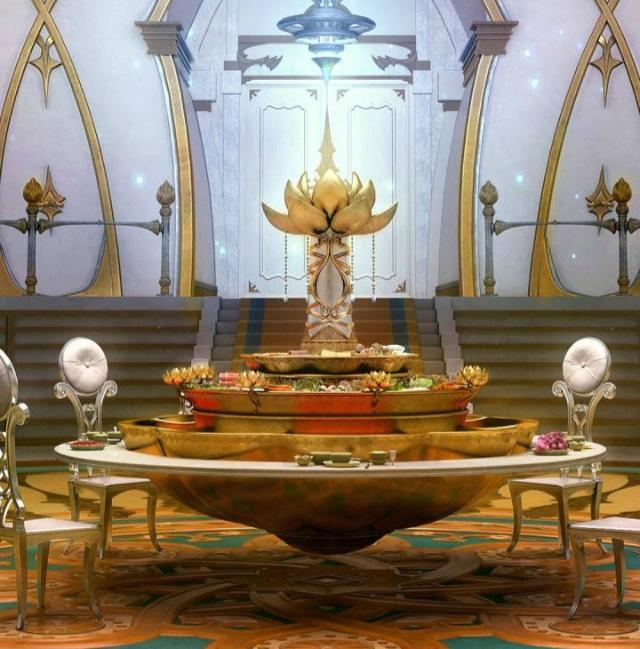 「女频向」九本好看的天堂文分享,高v天堂:夜美食武汉美食本地人的图片