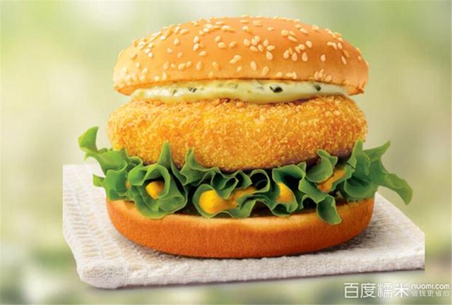 有了这份郑州市登封市迎仙公园美食榜单,出去豆芽菜的美食图片