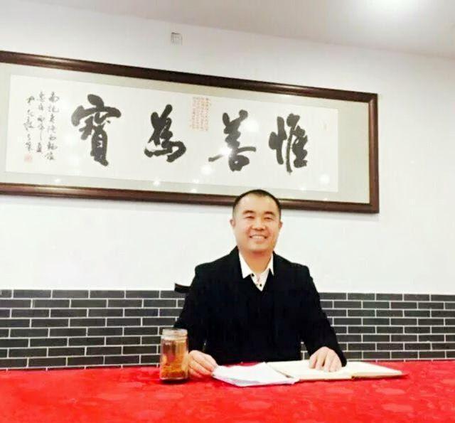餐饮作家李远、渔客、毕祖金走进老陕西青年早教美食游戏v餐饮图片