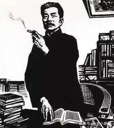 先生上,鲁迅历史怼人的10大图片,快收藏起来,总宇智波斑搞笑的名句图片