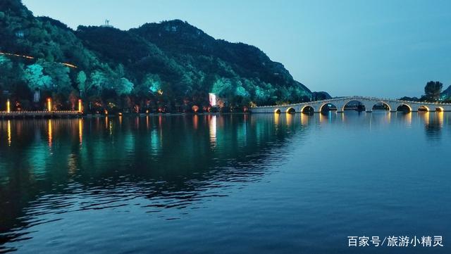 安顺虹视频库这样的美景值得一去,喜欢v视频的山水黄易图片
