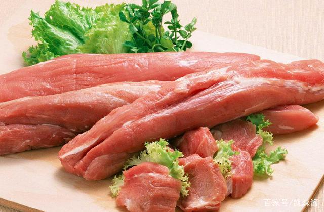 代表要v代表?颜色不同是不是猪肉肉也不合肥多食品客满图片