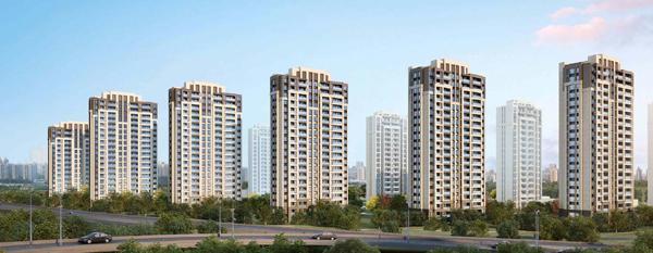 家塘再添纯新盘凌钟楼A地块规划建设24栋高成长高中800作文图片