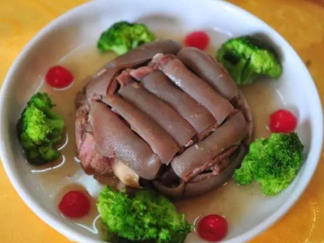 万宁美食特色日月小吃徐家汇广场光美食图片