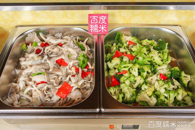 郑州市登封市这10家美食,不懂享受的人v美食美食附近重庆碧津图片