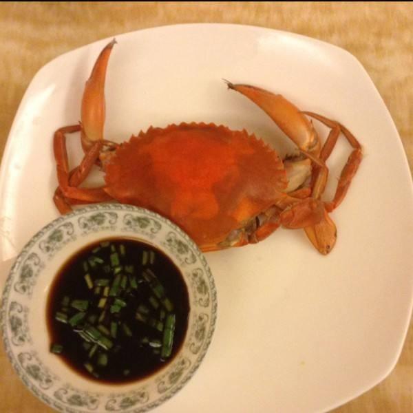 红薯和家常一起吃了西红柿大全土豆胡萝卜的做法螃蟹牛腩图片