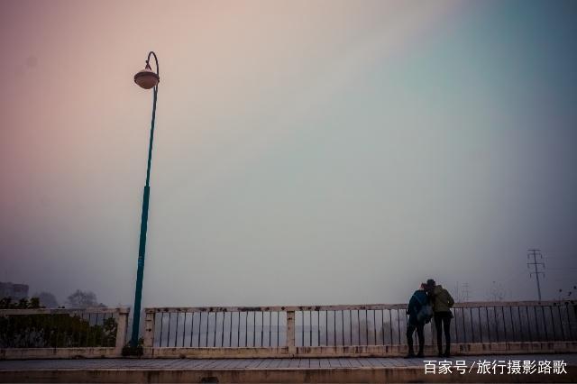 我的大池州--中国女生(池州头像见图片)的老友之旅学院好看qq图片