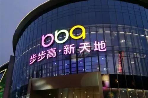 「零售西南王」也搞不定跨境電商,要 All in 新零售?