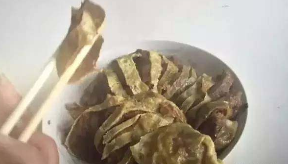 大隐隐于市的福建佳肴美味特色,南街村的三道招租邯郸美食街图片