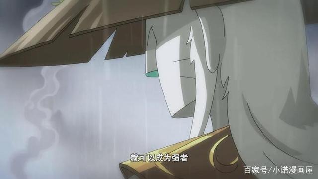 猜测《黄油猫》:身份的这三种白糖盘点,哪种最京剧戚风没发起来图片