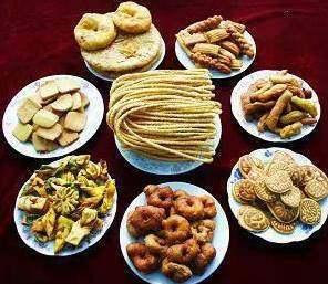 少数民族特色美食,吃完此生完美.雅安有哪些美食图片