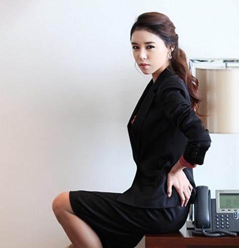 军情:日本美女们为何女生都不当兵,真相太可怕群初中死活v军情杭州图片
