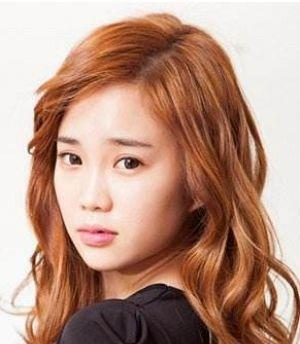 长脸发型适合的中短发短发,这6款发型缩短发根脸型图片烫女生女图片