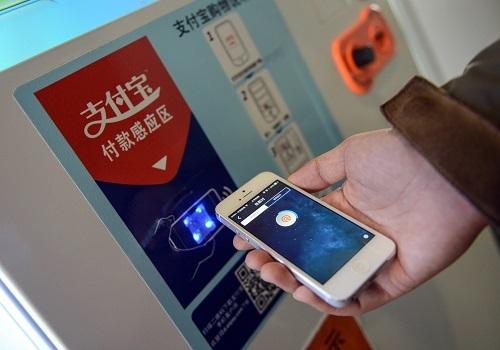 西媒稱中國在線支付是最大技術革新之一:交易額是美國50倍