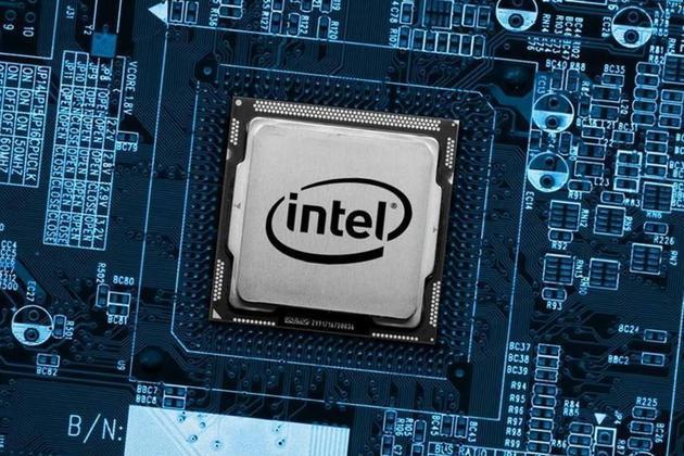 英特爾承認CPU漏洞對性能產生影響:幅度為2%至14%