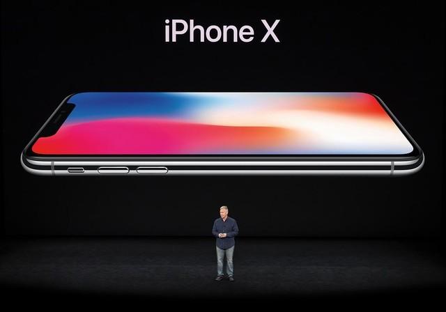 沒搶到iPhoneX 黃牛表哥給我了這三個建議