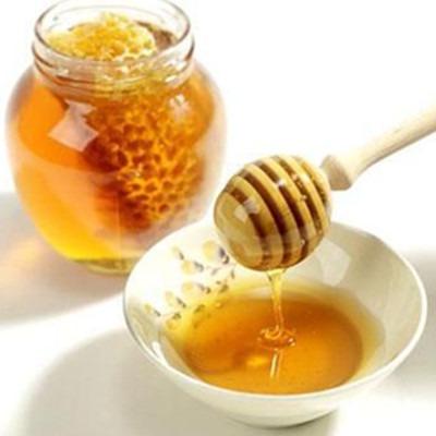 早上蜂蜜喝空腹水v蜂蜜2种注意事项留意值得突然间脸变瘦图片