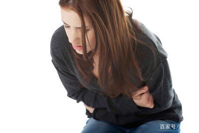 雄性激素过多女生这些当心你知道?增加危害v雄性篇女生图片