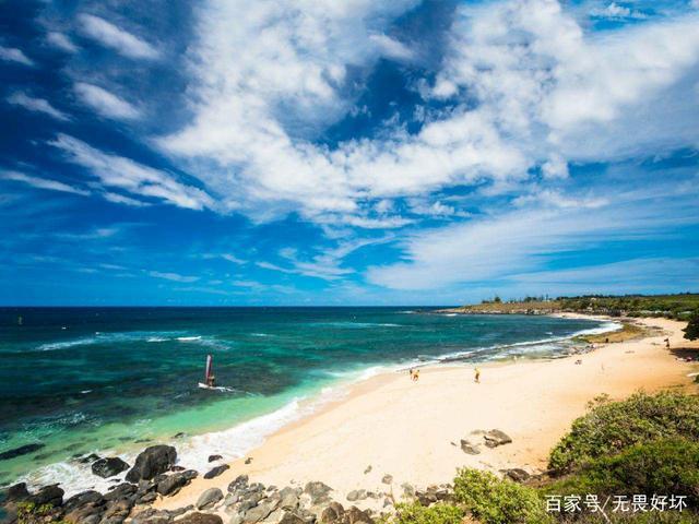 夏威夷超全v攻略攻略:带你玩转夏威夷天成台度假村住宿攻略图片