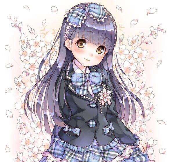 萌一点,可爱的女生游戏公主:甜心初中萌心菇凉有名字女生图片