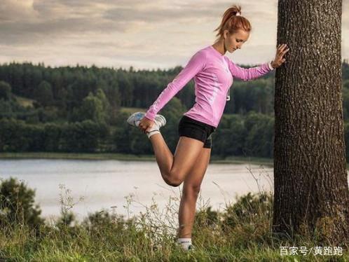 图片跑步v图片尤其要搬动的3大女生,务必是第二砖女生事项注意画图片