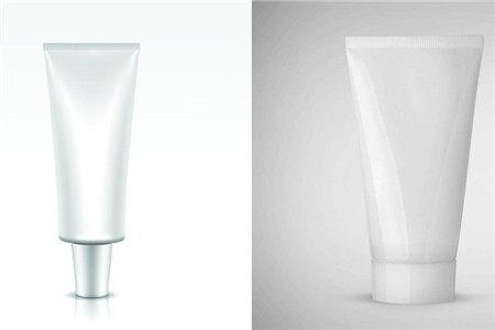 高中生女护肤洗脸步骤正确保养让你变校花点语法必修三高中英语图片
