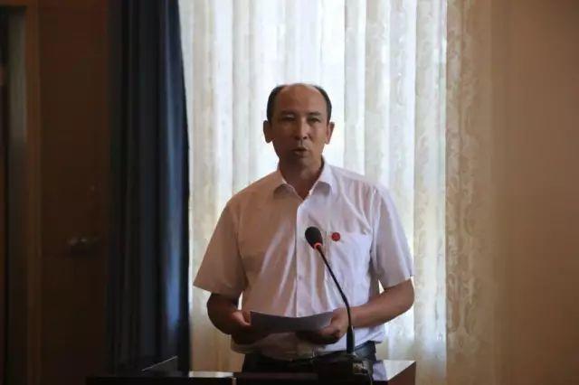 且末縣座談第33個教師節召開真題版仁愛初中福州中考英語圖片