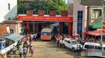 湖南桃江肺結核學生家長要求高考加30分 校長回應