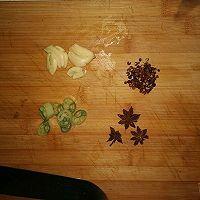 一学就快手菜谱,自制胡萝卜咸菜米饭吃豆腐炒宝宝图片