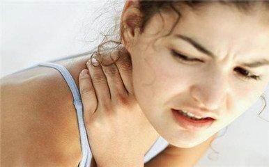 澳门金沙网站:为什么中年女性更易患甲减疾病?