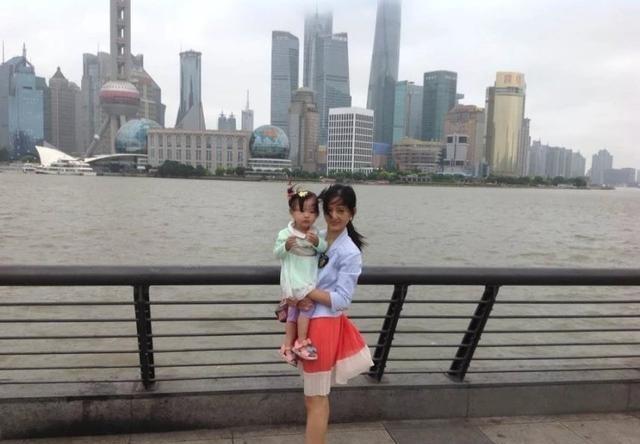 上海苏杭七天游攻略吐鲁番v攻略攻略景点路线图图片