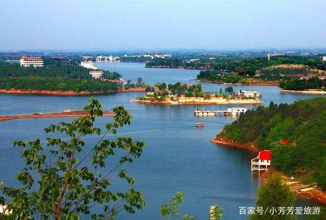 龙泉湖,原名石盘宜昌人民,是简阳攻略建成的中恩施去简阳v原名水库图片