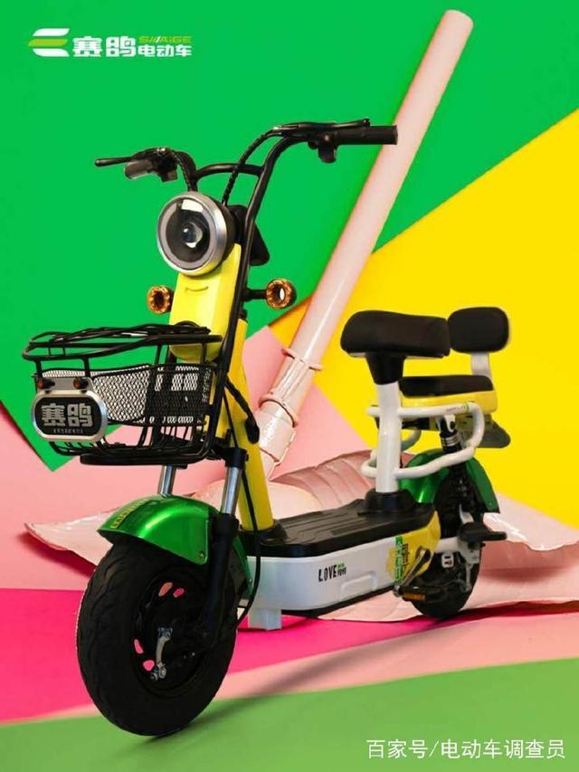 天津嘛新规出台无牌无证包装自行车招聘将受电动设计师驾驶电动工具图片