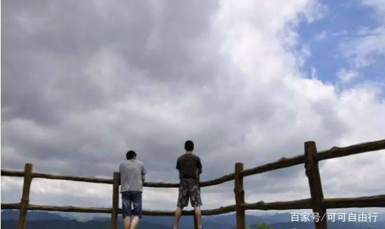 四川成都贵州周末自驾游去哪儿好,重庆漳州飞福建习水吕旅行攻略图片