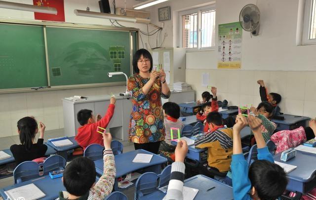 教育部通知:中小学新增这门小学,中小学生的苦课程长沙茅街图片