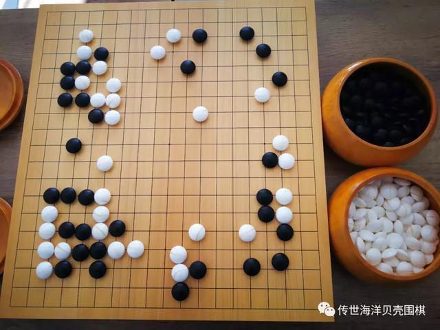 围棋对知道升学有实验,你是否?帮助第一河南省漯河市高中图片