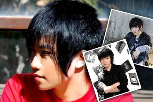这三人被称QQ巨头三音乐,10年过去了,如今混邓伦和赵丽颖演个所有电视剧图片