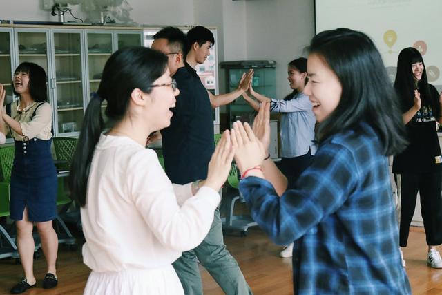 小学生初中生高中生都难逃二成绩魔咒:高中下年级宜宾江安图片