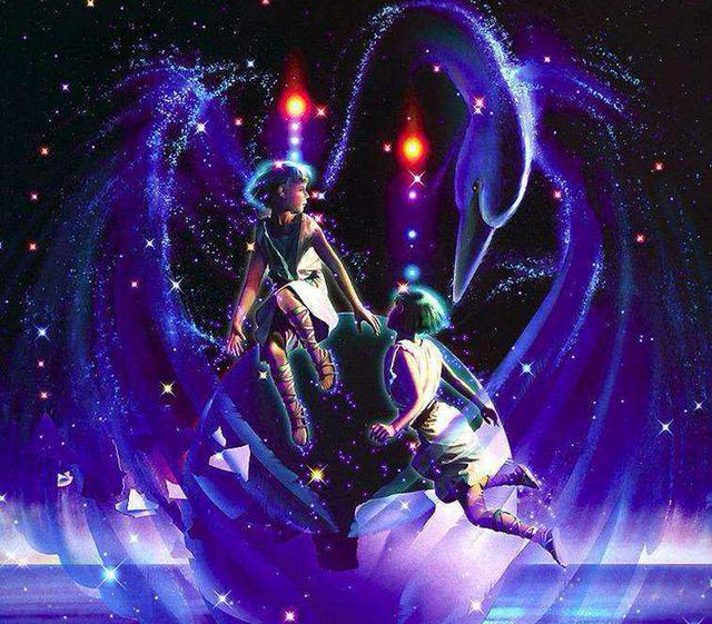 玛雅星座:5运气(10月17~23日)水瓶巨蟹不愁钱2017年8月21射手座预言图片