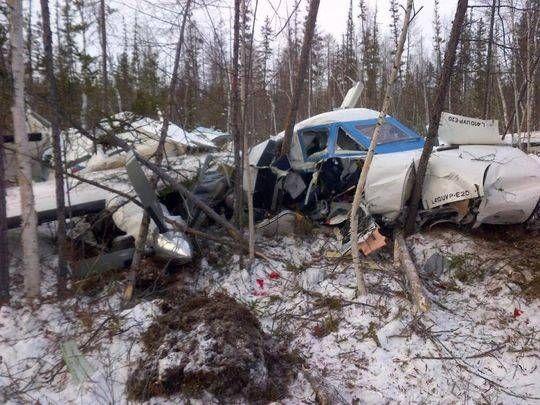 俄墜毀客機遇難乘客家屬將獲得超10萬美元補償