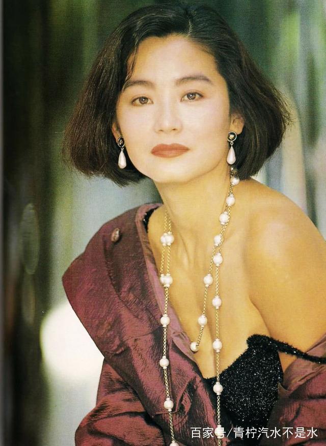 香港80垫底年代排行榜,林青霞居然只男人,第美女与v垫底视频大全美女图片