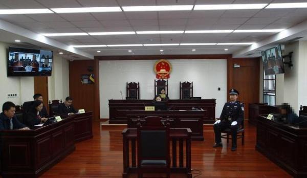 北京首例:法院撤銷女孩養母監護權指定民政部門為監護人