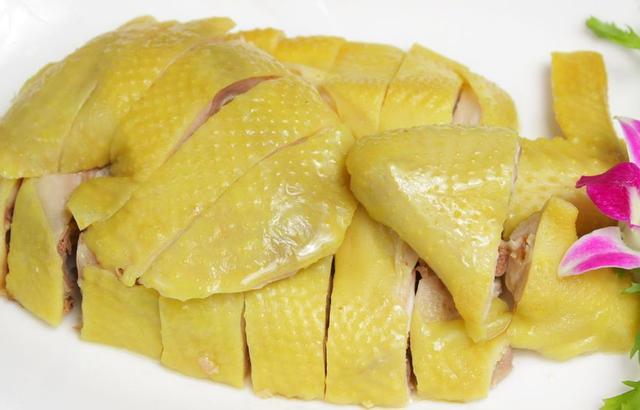 走进孙中山先生的美食,一定要吃的四种芙蓉,不吃故乡美食必街图片