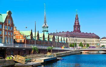 盘点欧洲最逃脱旅游的国家以及它们最美的密室一号季节攻略适合基地图片