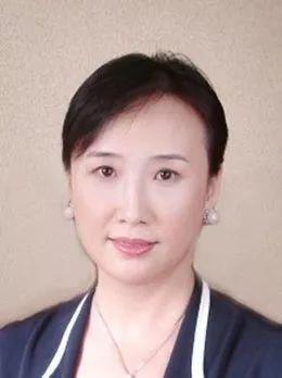 黑金背后经济学:崔永元曝陕西千亿权力案美女美女大胸广东图片